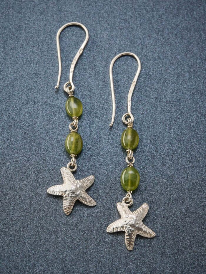 earrings_asteroidea_inspira