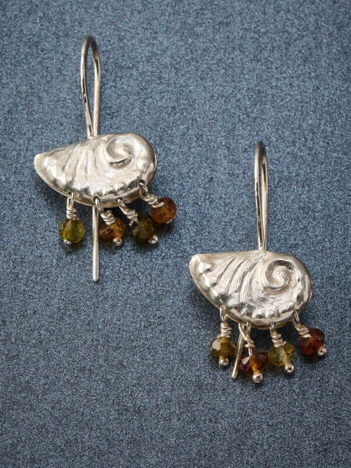 earrings_haliotis_inspira