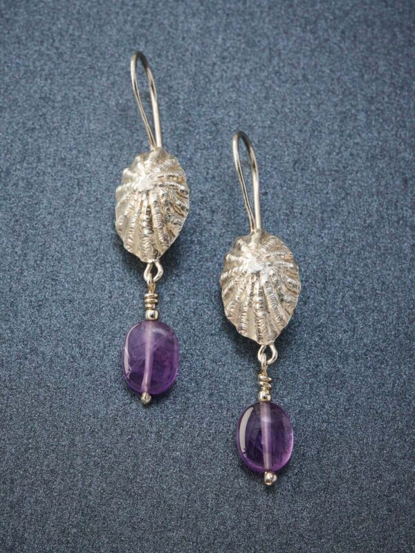 earrings_patellida_amethyst_inspira