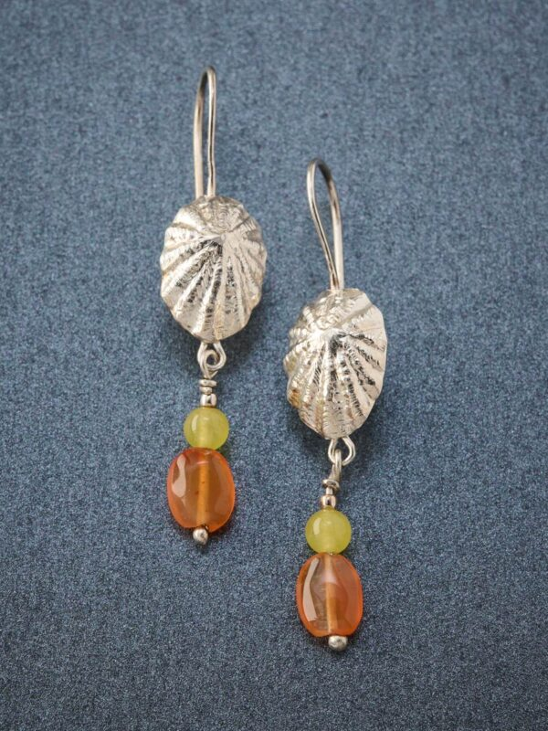 earrings_patellida_carnelian_inspira