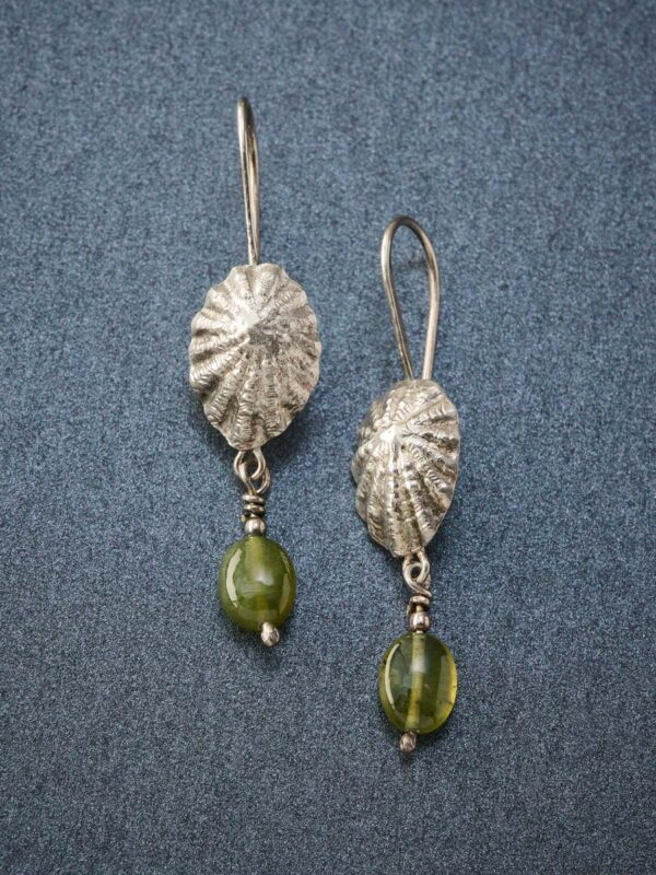 earrings_patellida_vessonite_inspira