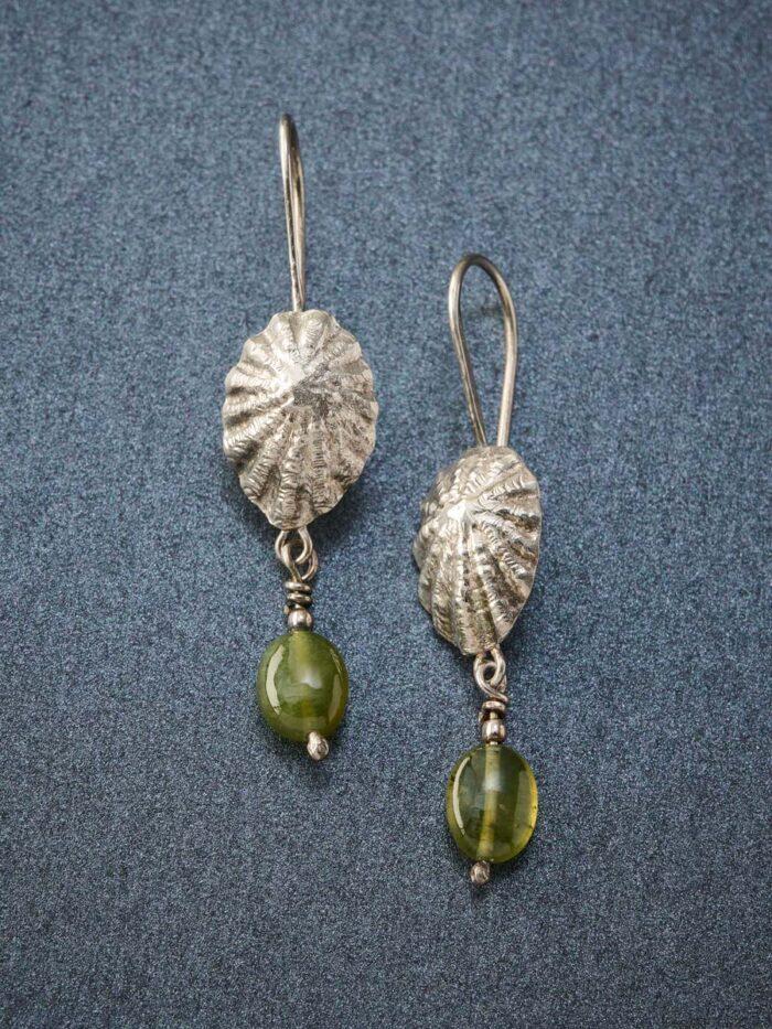 earrings_patellida_vessonite_inspira