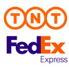 fedex-express_tnt
