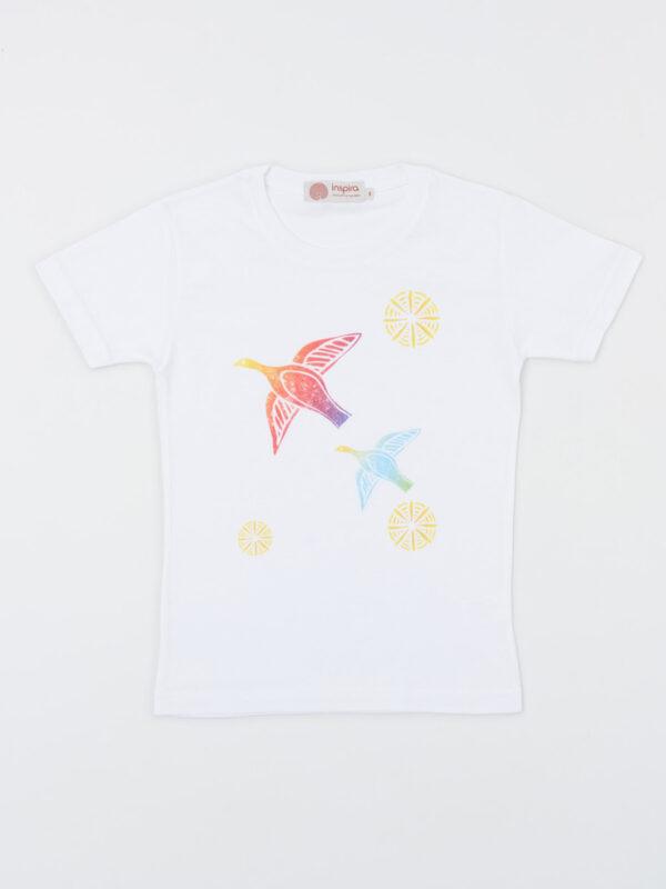 kids_t-shirt_pleiades_white_inspira