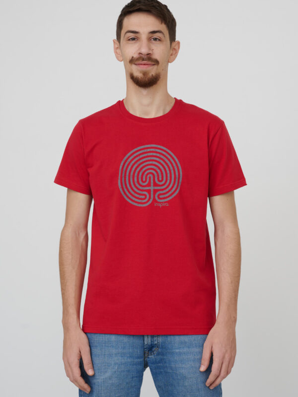 mens_t-shirt_inspira_red_front_inspira