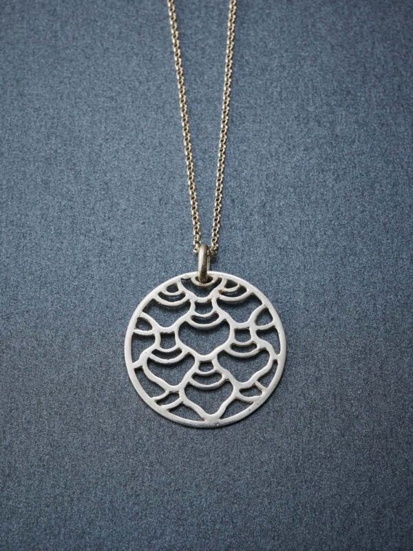 necklace_aegean-waves_inspira