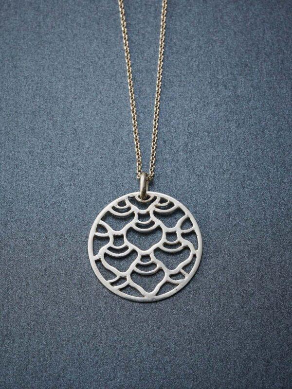 necklace_aegean-waves_inspira