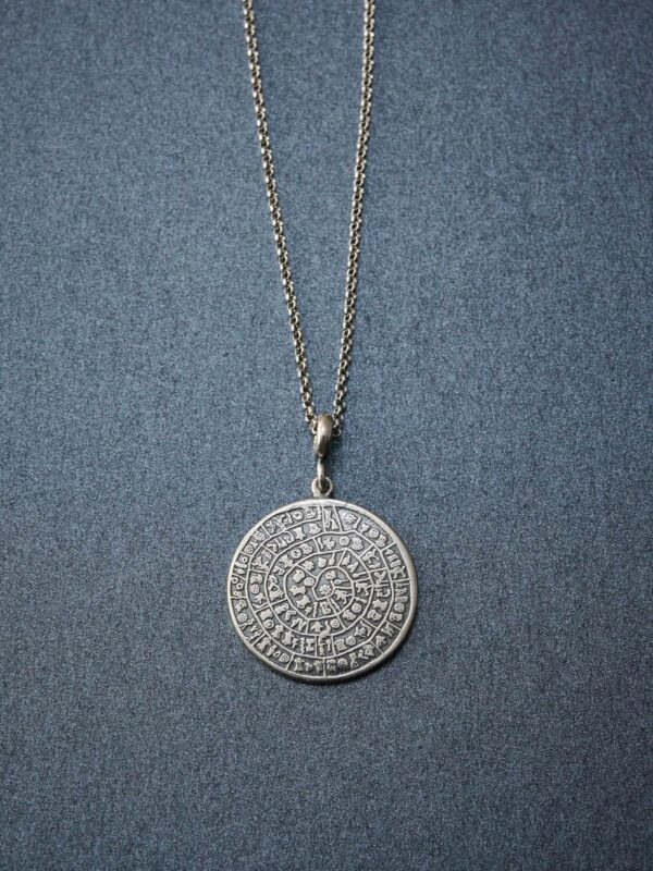 necklace_phaistos-disk_inspira