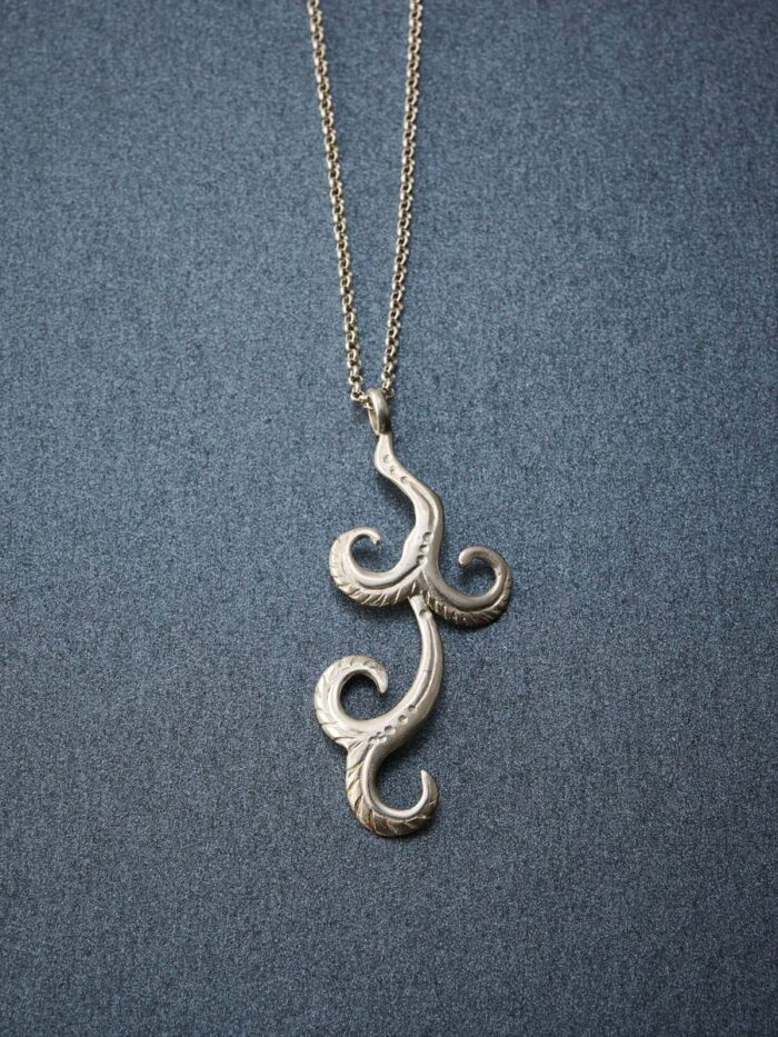 necklace_sand-lilies_inspira
