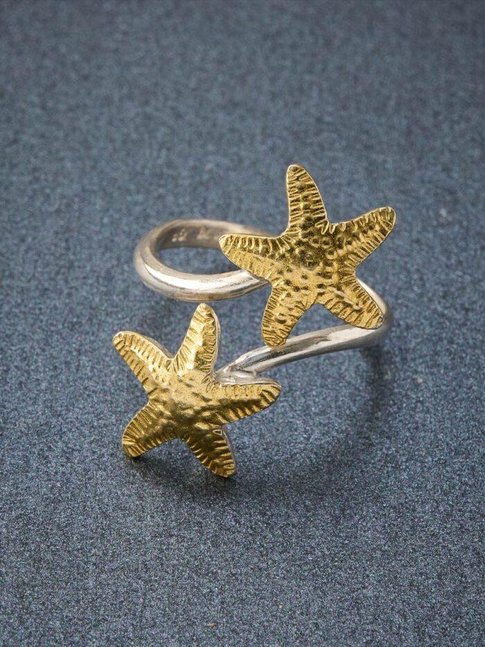 ring_asteroidea_inspira