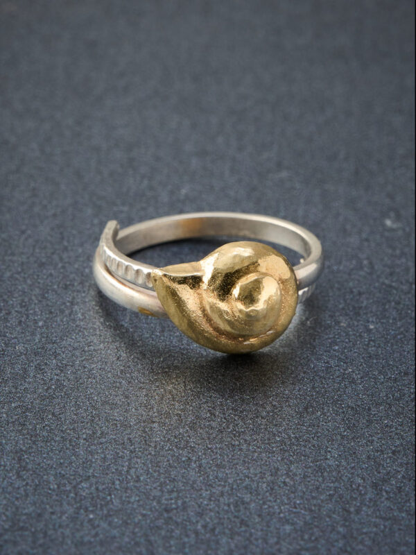 ring_tritia_inspira