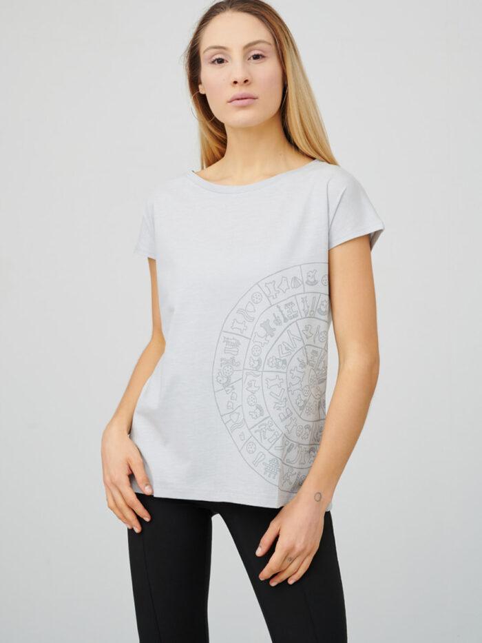 womens_cap-sleeve-top_communication_light-grey_front_inspira