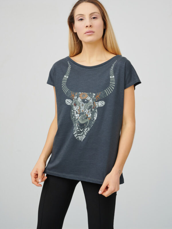 womens_cap-sleeve-top_fullness_dark-grey_side_inspira