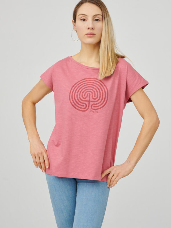 womens_cap-sleeve-top_inspira_chili_side_inspira