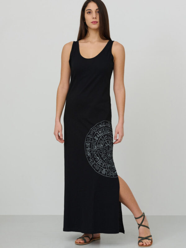 womens_dress-i_communication_black_side_inspira