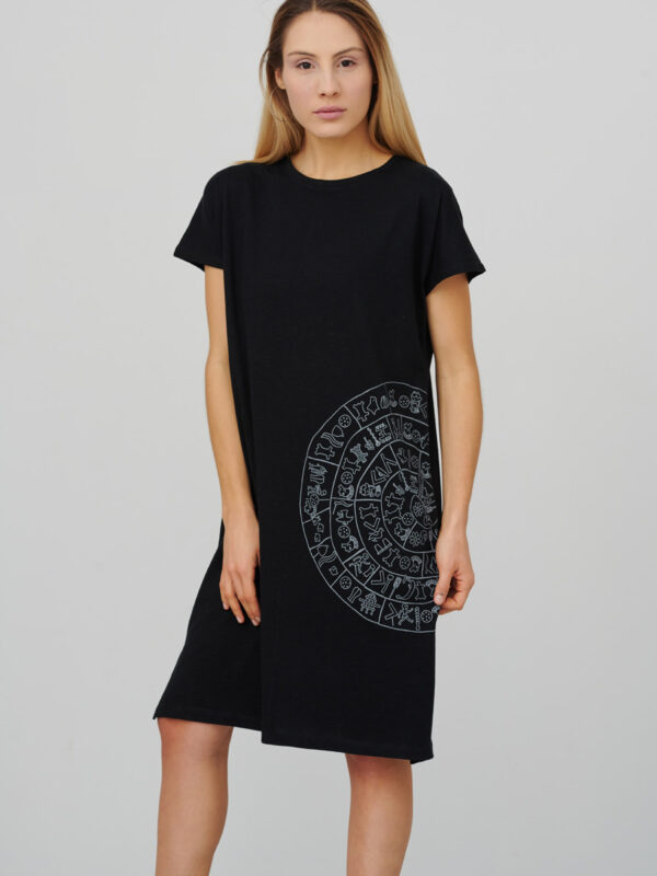 womens_loose-cap-sleeve-short-dress_communication_black_side_inspira