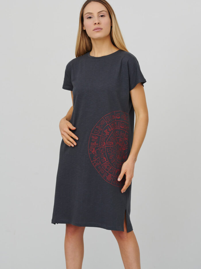 womens_loose-cap-sleeve-short-dress_communication_charcoal-grey_side_inspira