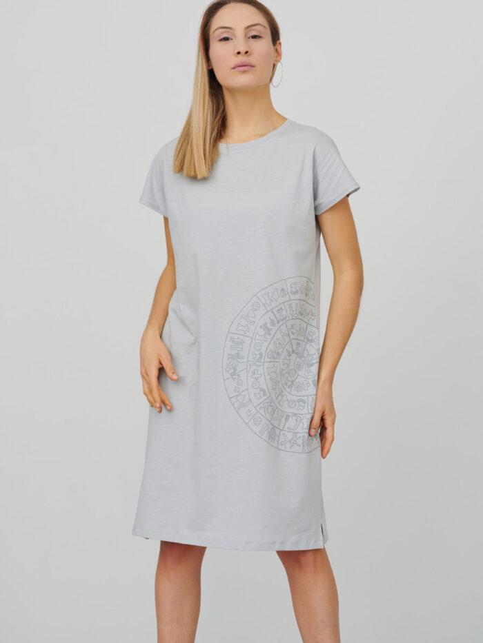 womens_loose-cap-sleeve-short-dress_communication_light-grey_front_inspira