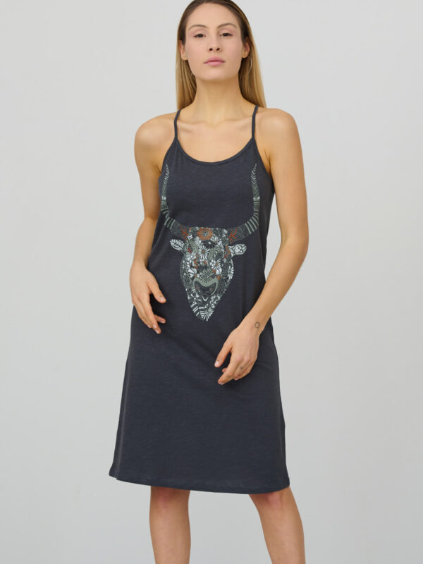 womens_spaghetti-strap-short-dress_fullness_charcoal-grey_front_inspira
