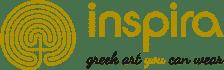 logo-inspira-gold-main