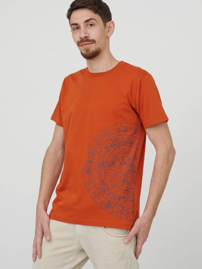 mens_t-shirt_communication_dark-orange_front_inspira