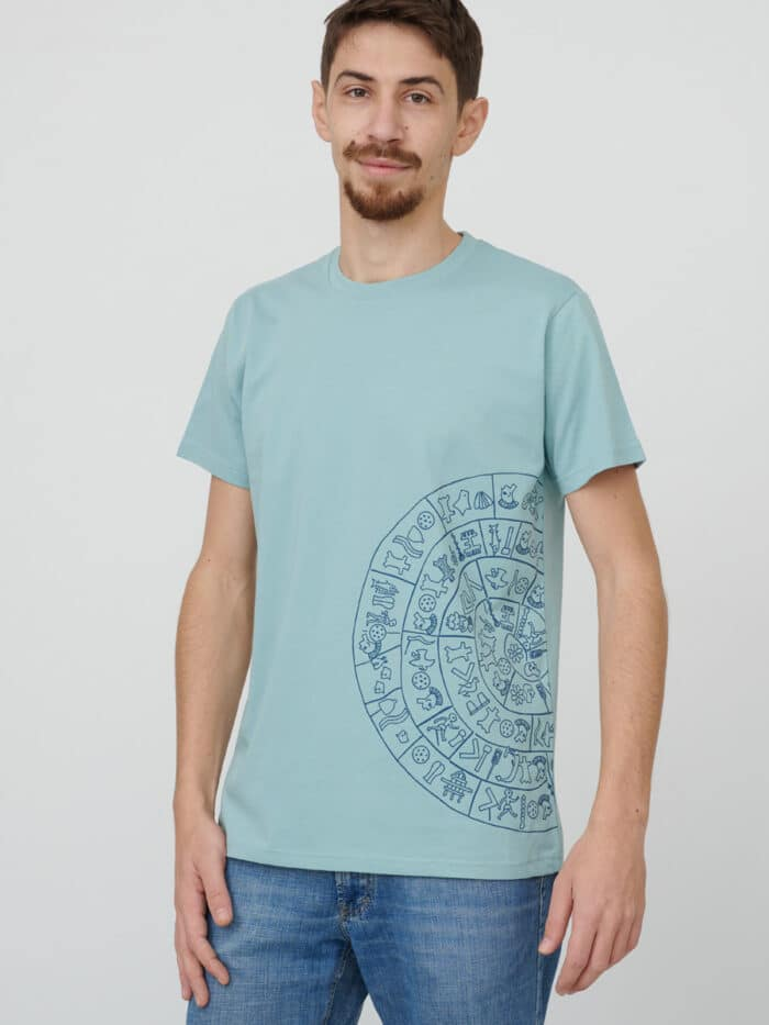 mens_t-shirt_communication_sky-blue_front_inspira