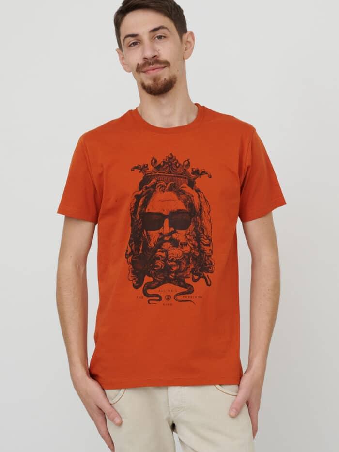 mens_t-shirt_poseidon_dark-orange_front_inspira