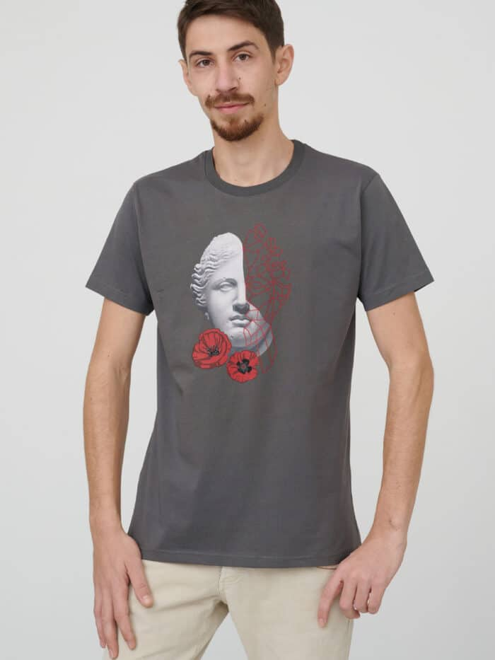 mens_t-shirt_pothos_dark-grey_front_inspira