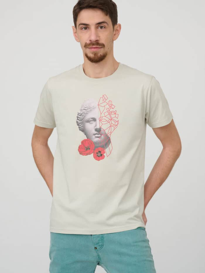 mens_t-shirt_pothos_ice-grey_front_inspira