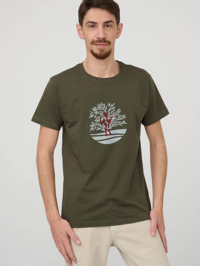 mens_t-shirt_prosperity_khaki_front_inspira