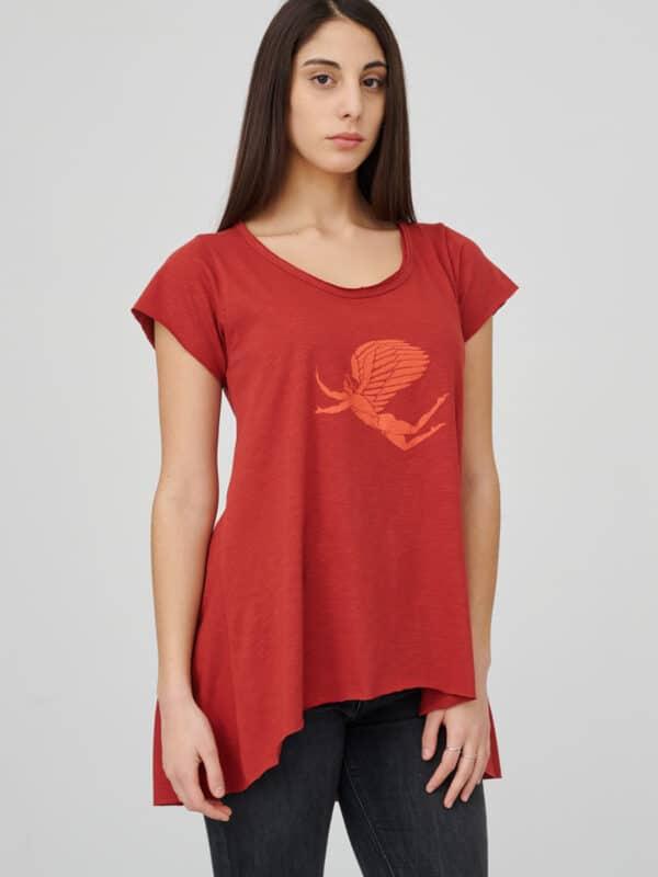 womens_tunic_ikarus_firebrick-red_side_inspira