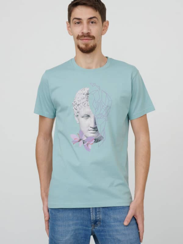 mens_t-shirt_philia_sky-blue_front_inspira