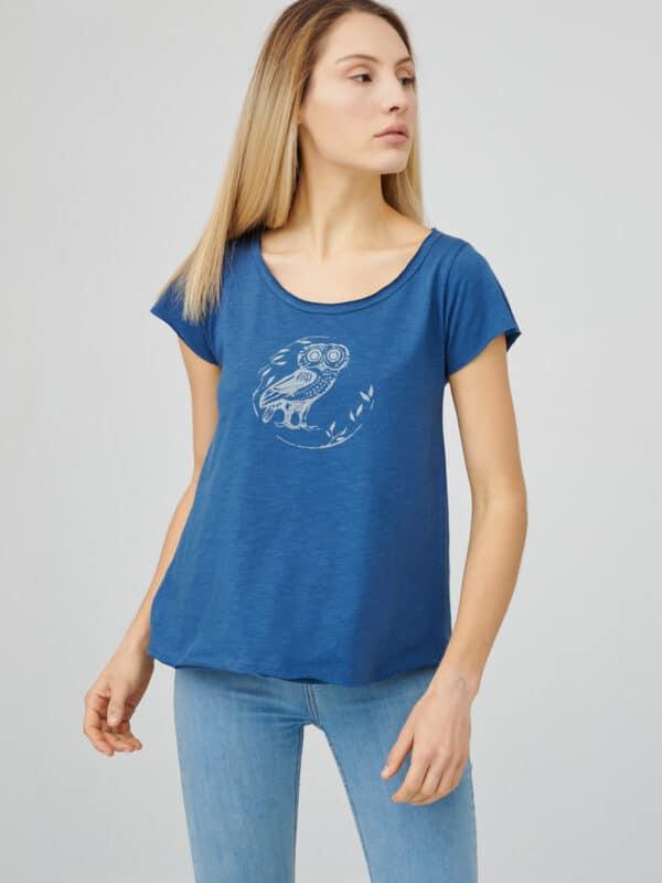womens_u-neck_wisdom_indigo-blue_front_inspira